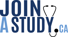 join a study logo