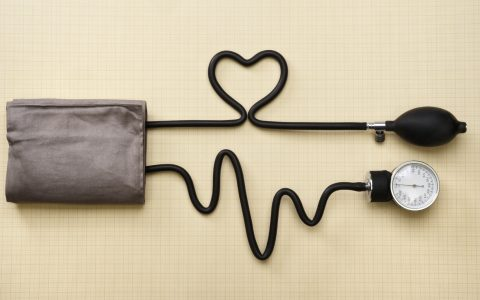 6 Ways To Reduce The Risk of Developing Hypertension & Cardiovascular Disease