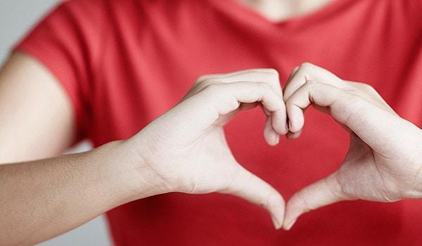 Exercises for Heart
