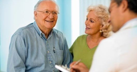 Alzheimer's Treatment, Medications, and Care Explained