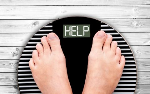 """""""Am I Overweight?""""  FAQs, Weight Classification and BMI Calculations"""