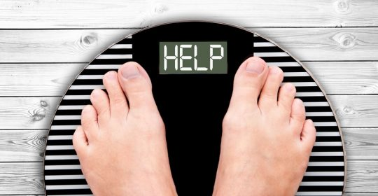 """Am I Overweight?""  FAQs, Weight Classification and BMI Calculations"