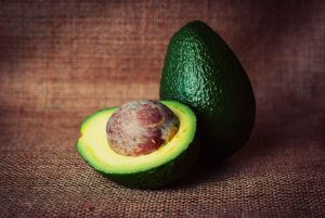 Are fats good or bad- avocado