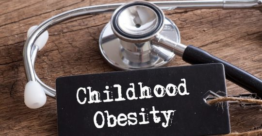 BMI Calculator for Kids, FAQ's & Promoting Healthy Living