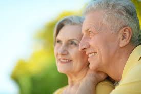 COPD Guidelines and Homecare