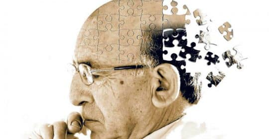 Frequently Asked Questions About Alzheimer's Disease