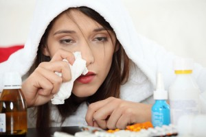 Influenza Vaccine: Common Side Effects and Other FAQs