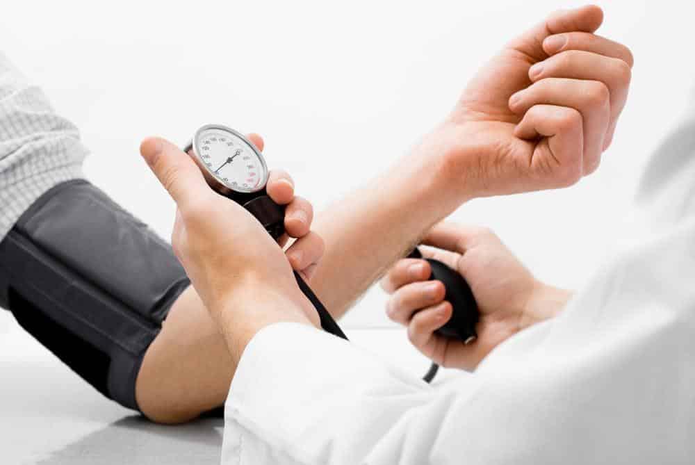 Hyperlipidemia (High Cholesterol)