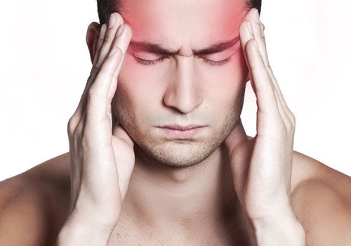 Migraine & Cluster Headaches
