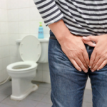 10 Tips for Controlling your Overactive Bladder