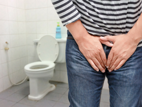 10 Tips for Controlling an Overactive Bladder