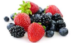 reduce chronic inflammation