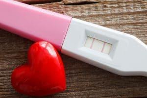 Sugar Substitutes and Pregnancy