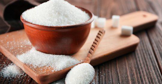 Sugar Substitutes Vs Sugar – Which Is Healthier?