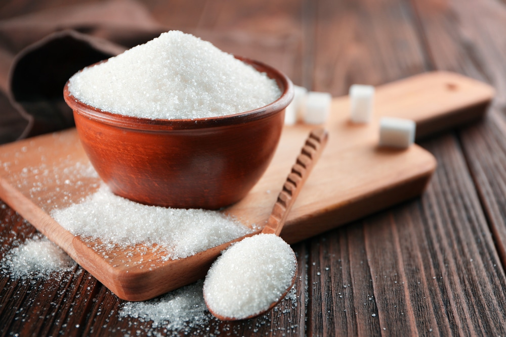 Sugar Substitutes Vs Sugar – Which Is Healthier?