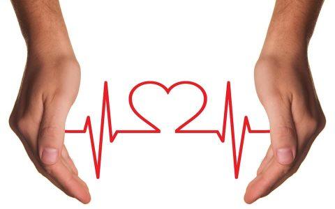 The Common Heart Attack Symptoms You Shouldn't Ignore