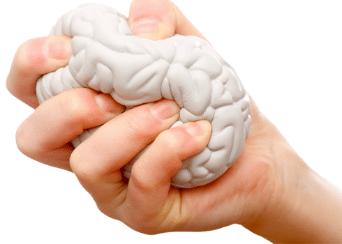 Relief Migraines Fast