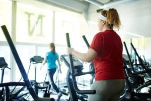 Weight loss Programs for Overweight