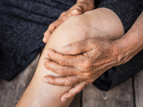 What Is Osteoarthritis?