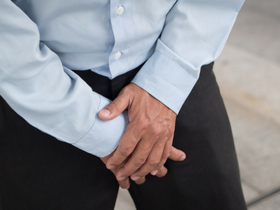 5 Frequently Asked Questions About Stress Incontinence