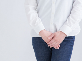 What is Urge Incontinence and Am I At Risk?