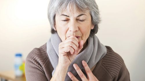 What Is COPD, Are You At Risk? And Other COPD Facts