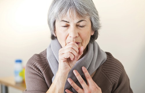 COPD meaning and facts