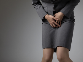 Who's At Risk for Stress Incontinence