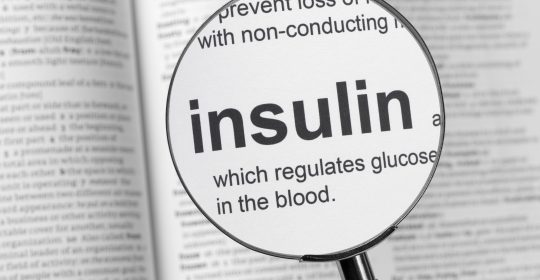 How Diabetics Successfully Manage Blood Glucose Levels