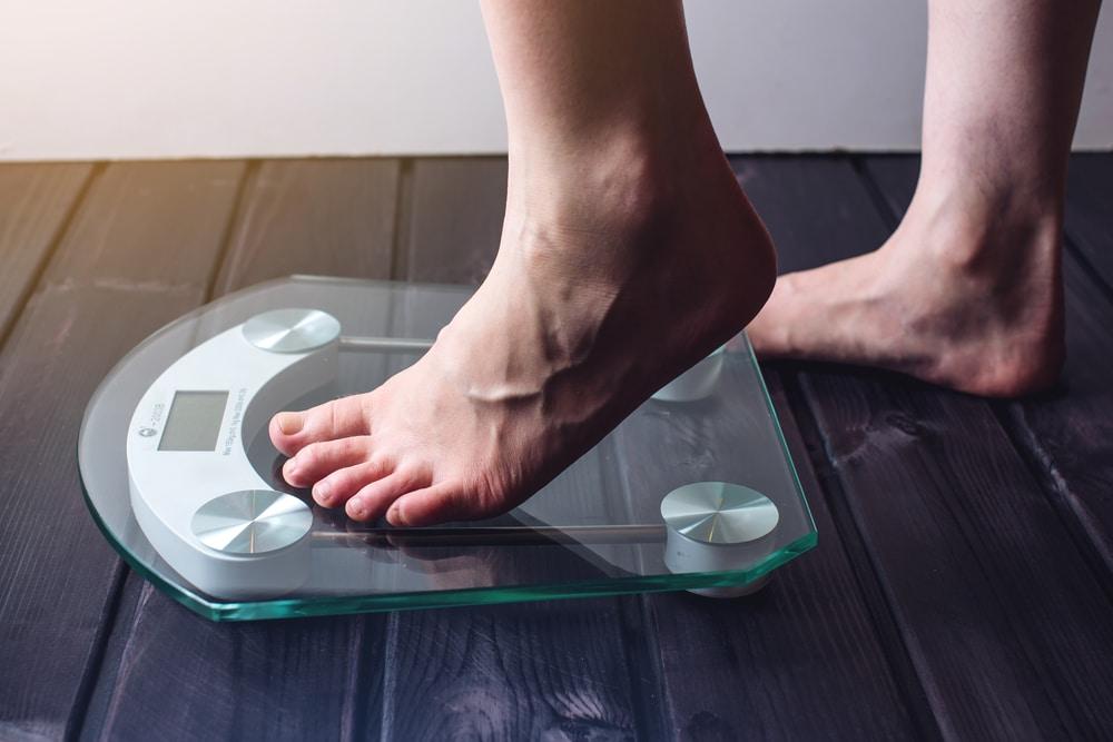 Overweight vs obesity