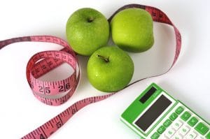 BMI Calculator & Childhood Obesity