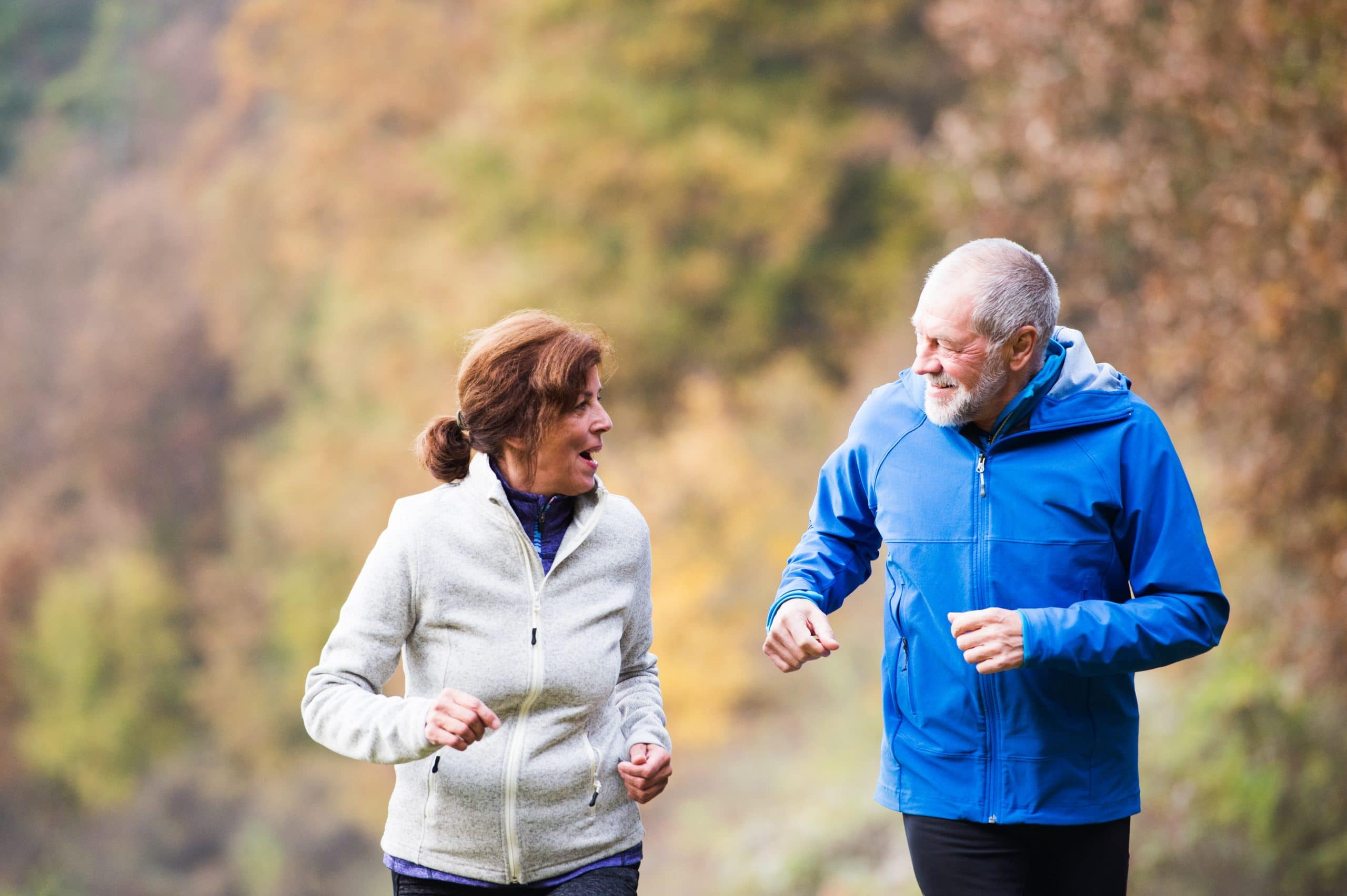Diaphragmatic Breathing, and other exercises for COPD
