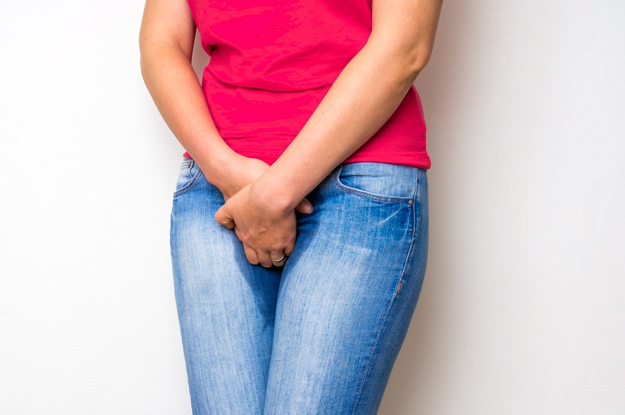 Urinary Incontinence (Bladder control conditions)